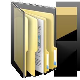 folder-250
